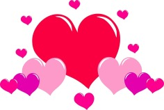 love-1318106_1280