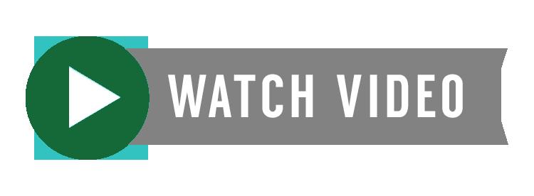 WatchVideo-Button
